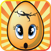 12 eggs for iphone in appstore