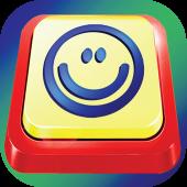 Happy Pick app in appstore